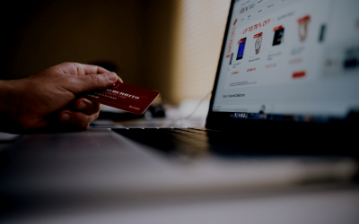 Importance of an Ecommerce Online Store