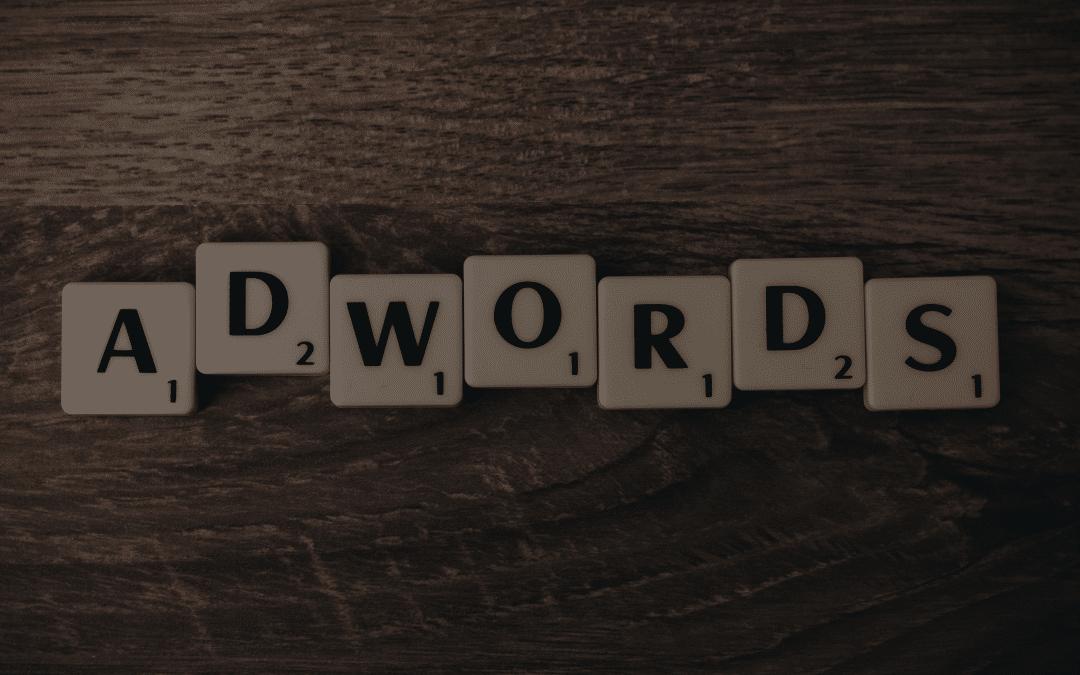 Google AdWords: The Bidding Process