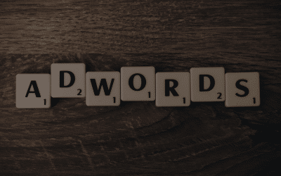 Google AdWords: The Bidding Process