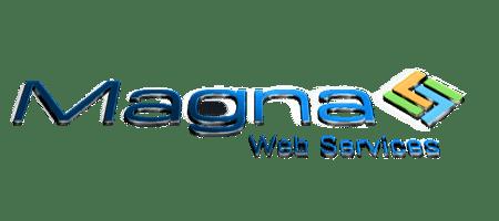 Magna Web Services
